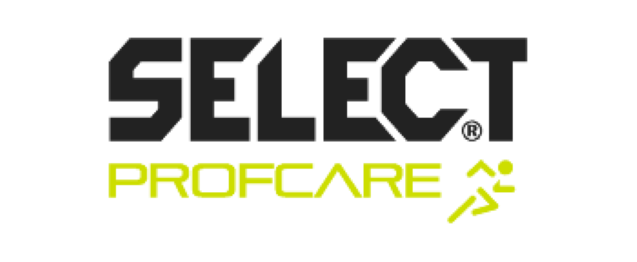 select-profcare